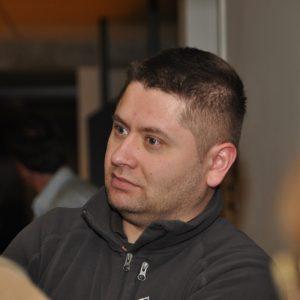 Stefaan Ribbens